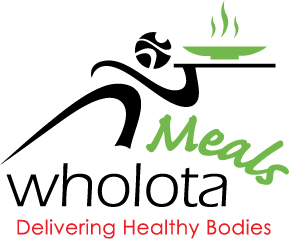 WholotaMeals_Logo